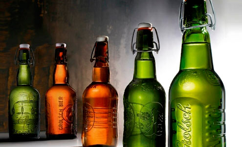 grolsch_new_look