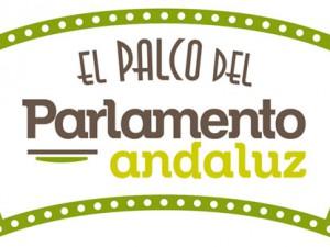 Bienvenidos a El Palco del Parlamento