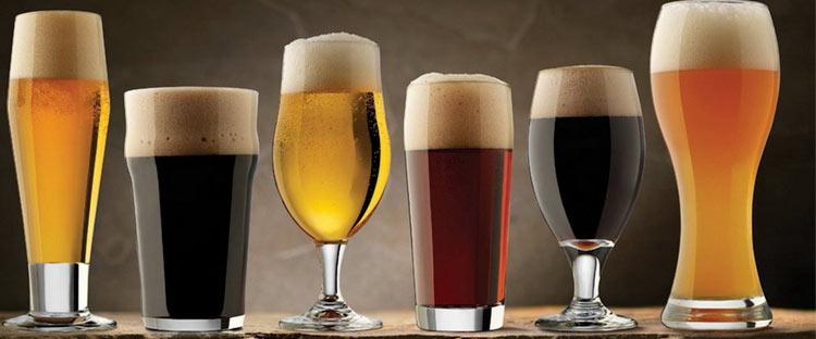cervezas que pueden ir como ingrediente en guisos