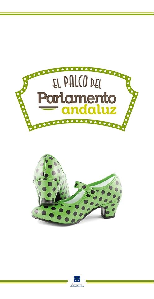 http://elpalcodelparlamento.com/wp-content/uploads/2015/04/carta1.jpg