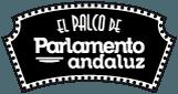 El Palco del Parlamento